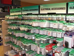 Electical Supplies